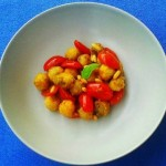 Rubrica di cucina – Gnocchi di melanzane: senza glutine ma con tanto sapore