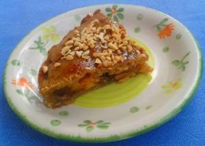 paolina torta 2
