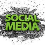Toscana – In rete il social network per gli studenti