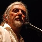 Vicchio – Fiera Calda – Avvio in musica con Shel Shapiro