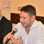 Minacce al Sindaco di Marradi – Solidarietà dei Sindaci del Mugello al collega Triberti