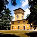 Visite guidate al Museo della Manifattura Chini all'interno del progetto Toscana '900