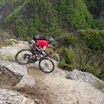 Palazzolo sul Senio – Enduro Race 2015 giunge alla sua fase finale