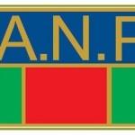 Milano – Festa nazionale CasaPound – La lettera del Presidente ANPI
