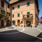 Barberino Mugello – Bando per rivalutare il Centro Commerciale Naturale