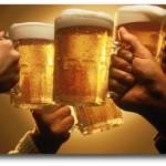 Borgo San Lorenzo – Prosegue a Sagginale la Festa della Birra
