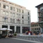 Firenze – Eccellenze in digitale il progetto per avvicinare le imprese del Made in Italy