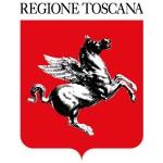 Festa della Toscana – Come ottenere i contributi