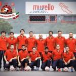Calcio a 5 – Al via stasera la stagione 2015 della ASD Mattagnanese Borgo San Lorenzo