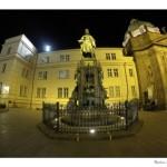 Rubrica fotografia – GoPro modalità Night-photo
