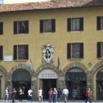 Firenze – Riapre il museo Opera del Duomo