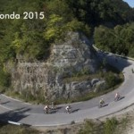 Ciclismo – Colla Ronda Bike – Un successo per ASD Mugello Toscana Bike – Le classifiche