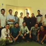 ARCI Toscana – Dai nostri progetti in Iraq la speranza di un futuro di pace e dialogo
