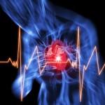 Empoli – Muore per infarto durante l'allenamento. L'importanza del defibrillatore