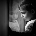 Ricomincia la scuola – I dati allarmanti di Save the Children nel rapporto Illuminiamo il futuro 2030