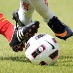 Calcio – Risultati e classifica  della serie D girone D
