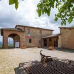 Associazione Terre di Giotto e dell'Angelico – Il programma di eventi per il fine settimana