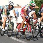 Sport – Giro Cicloturistico della Toscana – Tante novità