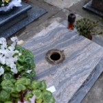 San Piero a Sieve – Danni al cimitero Individuati i responsabili