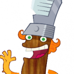 Scarperia – La storia dei coltelli raccontata con i cartoni animati