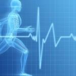 Defibrillatori DAE – 1 ottobre – Importante scadenza per società sportive e impianti