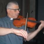 Borgo San Lorenzo – Trasferta musicale per don Maurizio Tagliaferri