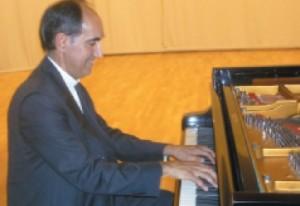 don maurizio pianoforte