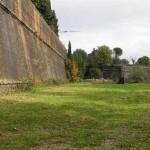 Scarperia – San Piero a Sieve – Visite guidate alla fortezza medicea
