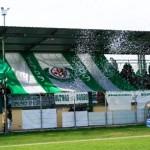 Calcio – Il calendario serie D Lega Nazionale Dilettanti – La Fortis affronterà il Parma Calcio