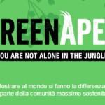 Parte da Firenze una app per il vivere green