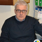 Sanità – Il privato non sostituisce il pubblico – Grifoni replica a Bertini