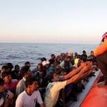Toscana – Istituito numero telefonico per chi vuole accogliere i rifugiati