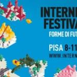 Pisa –  Geografie ed esplorazioni della Rete – Quinta edizione Internet Festival