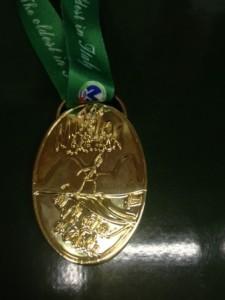 medagliamaratona