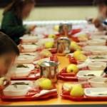 Vicchio – Scuola e mensa – Incontro pubblico – Soddisfatti per i risultati
