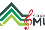 Mugello – Partono i corsi di musica – Domani concerto d'inaugurazione