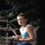 Musica – MusicValley – Propedeutica musicale per bimbi