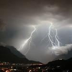 Toscana –  Agevolazioni  per privati e imprese colpiti dai nubifragi di luglio e agosto