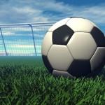 Calcio dilettanti – Terza Categoria 2a giornata