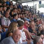 Calcio – Fortis  – Parma Calcio –  La situazione