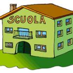 Firenze  – Al via il progetto Scuola Sicura Insieme