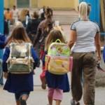 Scuola – L'anno scolastico inizia con uno sciopero