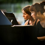 Mugello – Riprendono i corsi delle scuole comunali di musica – Open day a Barberino e San Piero a Sieve