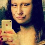 Selfie mania – A Firenze multa di 160 € a turista olandese