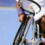 Barberino Mugello – Tennis senza barriere