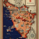 Festa della Toscana 2015