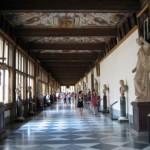 Firenze – Domenica prossima si entra gratis nei musei fiorentini