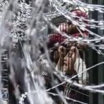 Migranti – Il Sindaco di Borgo  Omoboni scrive al collega di Varpalota – no a filo spinato e violenza