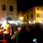 Borgo San Lorenzo – Ancora un successo per Le Vie del Gusto