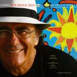 Scarperia – Presentazione del Calendario Solidale 2016 – I colori delle stelle